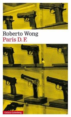 wong-paris