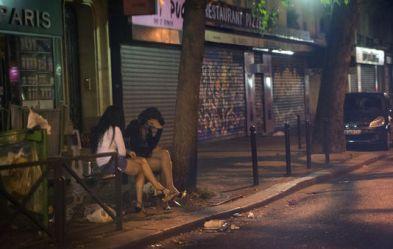 5007999_6_50c4_sur-le-boulevard-ney-a-paris-en-aout-2013_75ca1fe14adffea8df7b5d3a7ef127b4
