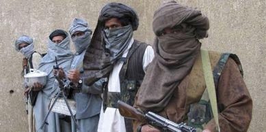 938127_3_44d6_des-combattants-talibans-en-fevrier-2007