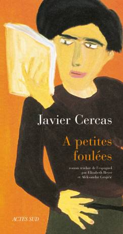 a-petites-foulees