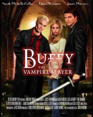 buffy_the_vampire_slayer_movie_poster_by_evil_sapphire-d5rdplo