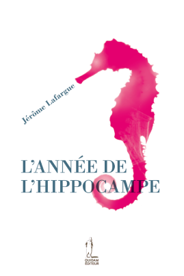 lannee-de-lhippocampe