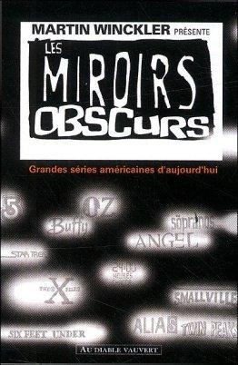 les-miroirs-obscurs-541656