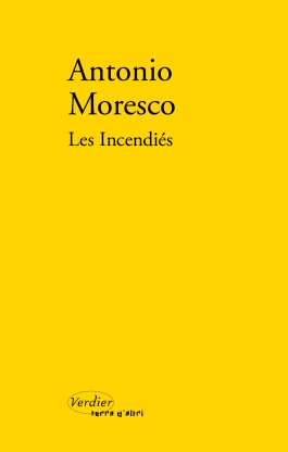 les_incendies