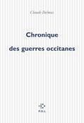livre-chronique-des-guerres-occitanes