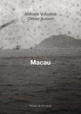 macau-couv