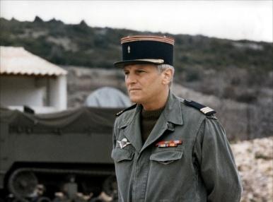 ob_718322_honneur-d-un-capitaine-1982-26-g