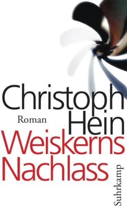 weiskerns-nachlass