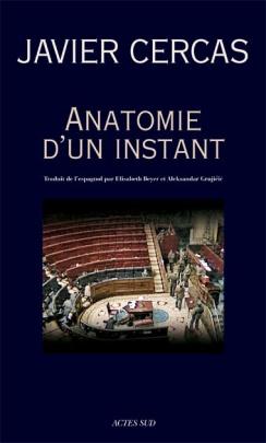 anatomie-dun-instant