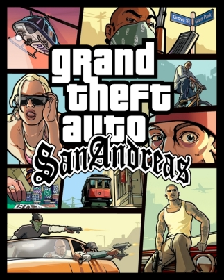 gta_san_andreas_box_art