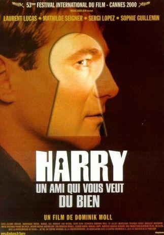 harry_un_ami_qui_vous_veut_du_bien_2000