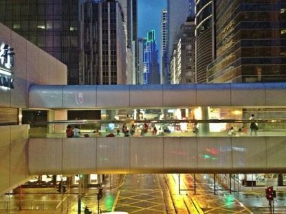 hk_passerelle