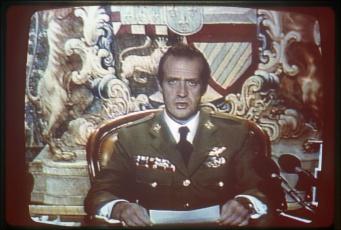 juan-carlos-23-fevrier-1981