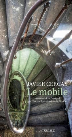 le-mobile
