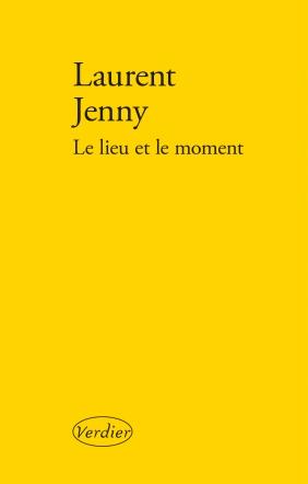 le_lieu_et_le_moment