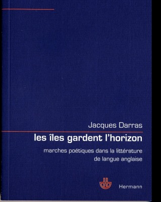 les_iles_gardent_lhorizon-e1320186648365