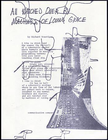 machines-computer