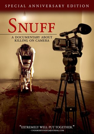 snuff-documentary-about-killing-on-camera-dvd