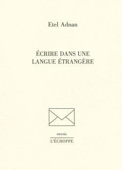 ecrire-dans-une-langue-etrangere