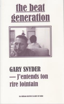 gary-snyder