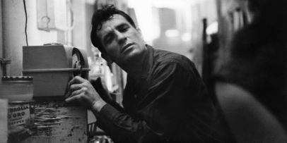 jack-kerouac-1959