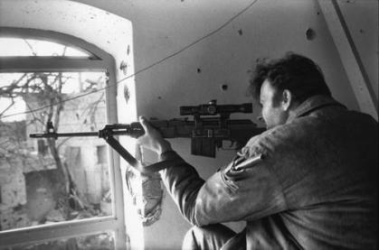 sniper-serbe