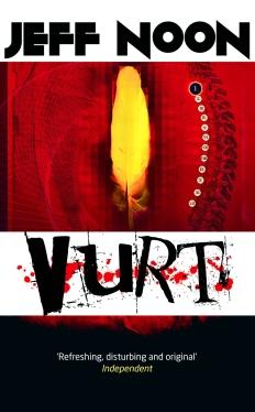 vurt-by-jeff-noon-ebook2