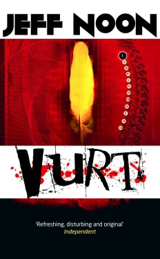vurt-by-jeff-noon-ebook2