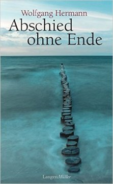 abschied-ohne-ende