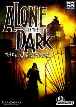 alone_in_the_dark_a_new_nightmare