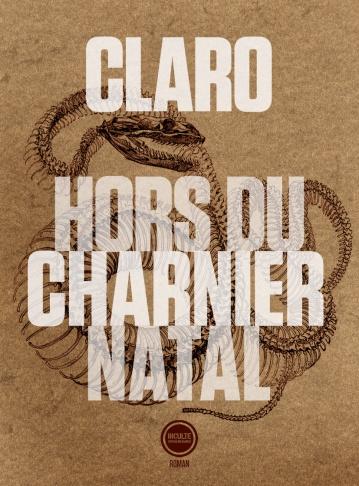 claro-charnier-6