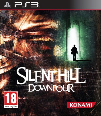 jaquette-silent-hill-downpour-playstation-3-ps3-cover-avant-g-1333094143