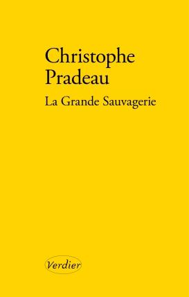 la_grande_sauvagerie