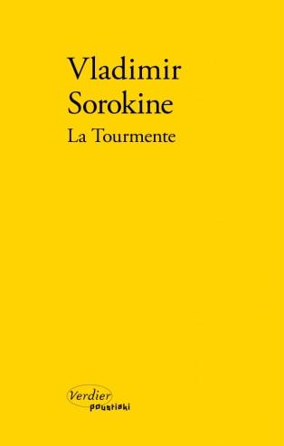 la_tourmente-652x1024