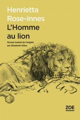 lhomme-au-lion