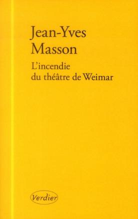 lincendie-du-theatre-de-weimar