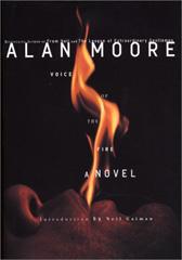 moore_voice