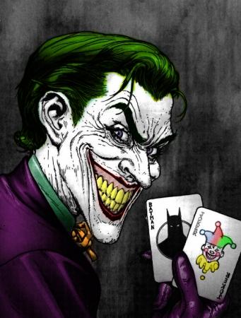batman_comics_joker_colour_by_theluridone1885