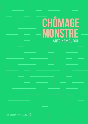 Chomage-COUV.indd