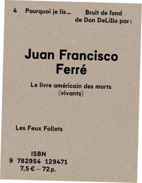 cover_feux_follets-ferre-site