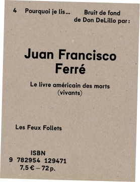 cover_feux_follets-ferre-site