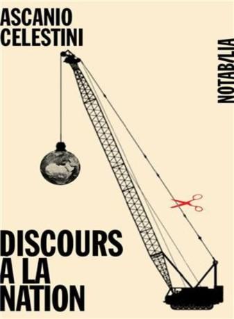 discours_a_la_nation