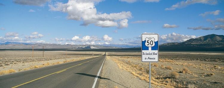 highway-50-21