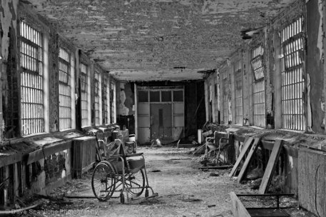 labananequiparle-asiles-abandonnes-trenton-6