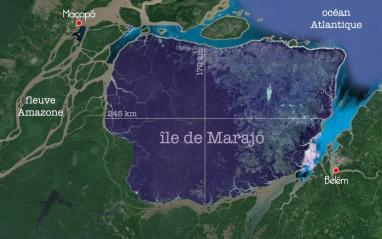 marajo-map-1