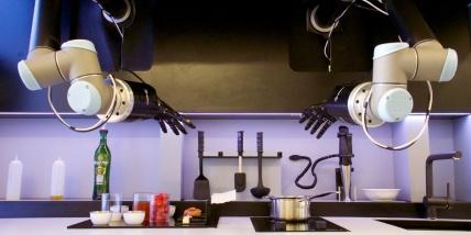 premiere-cuisine-robotique