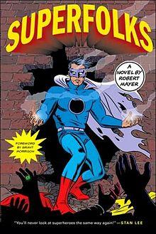 superfolks
