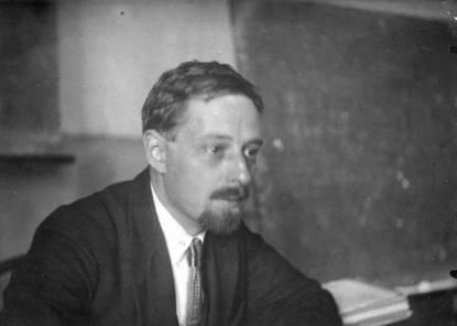 vladimir_propp_1928_year