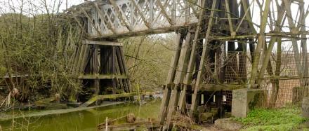 Pont_chemin_fer