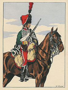220px-8e_hussards_1804fr
